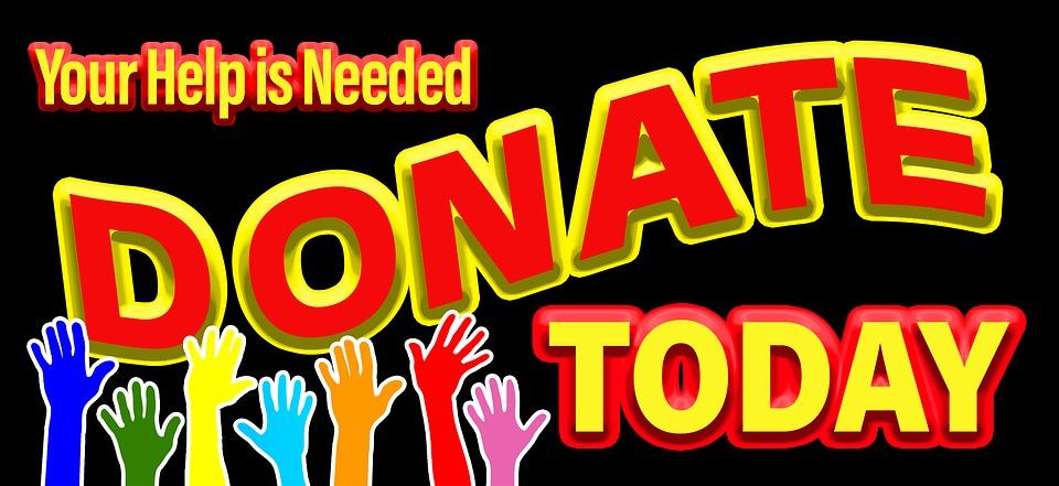 donate-2391027_960_720